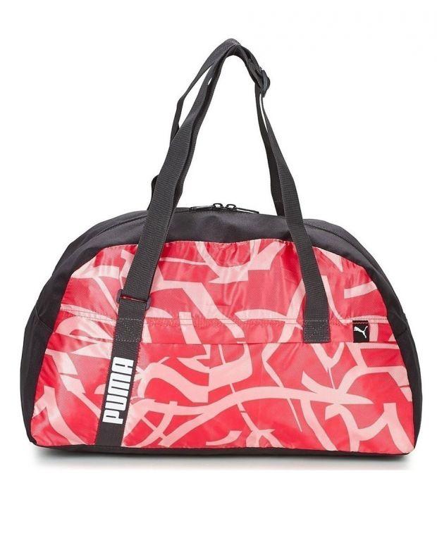 PUMA Core Active Bag - 075143-02 - 1