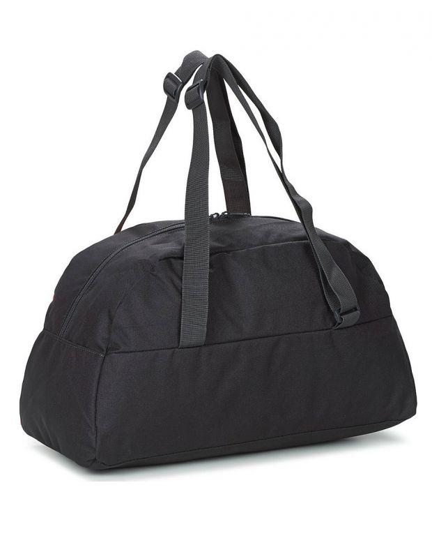PUMA Core Active Bag - 075143-02 - 2
