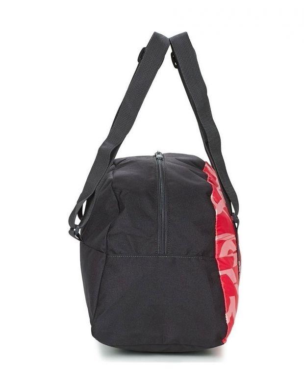 PUMA Core Active Bag - 075143-02 - 3