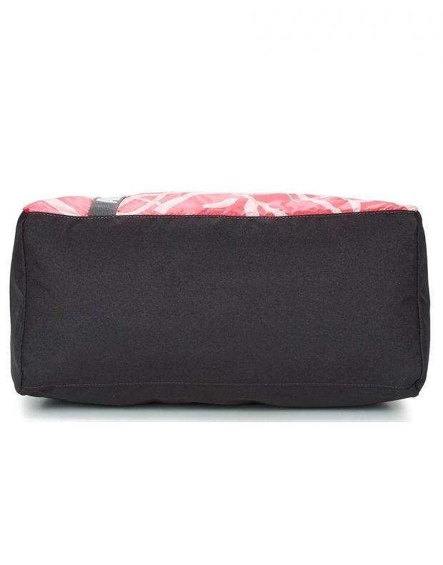 PUMA Core Active Bag - 075143-02 - 4