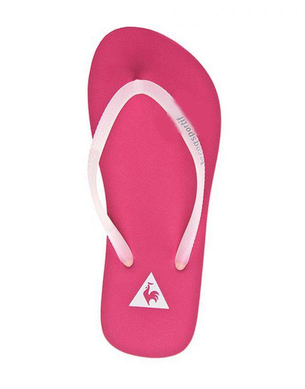 LE COQ SPORTIF Pyla Monochrome Pink - 2