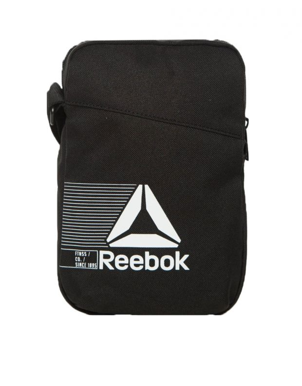 REEBOK Act Fon City Bag - DU2976 - 1