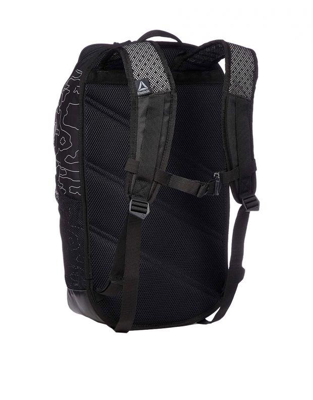 REEBOK Backpack ACT ENH GR - CZ9809 - 2