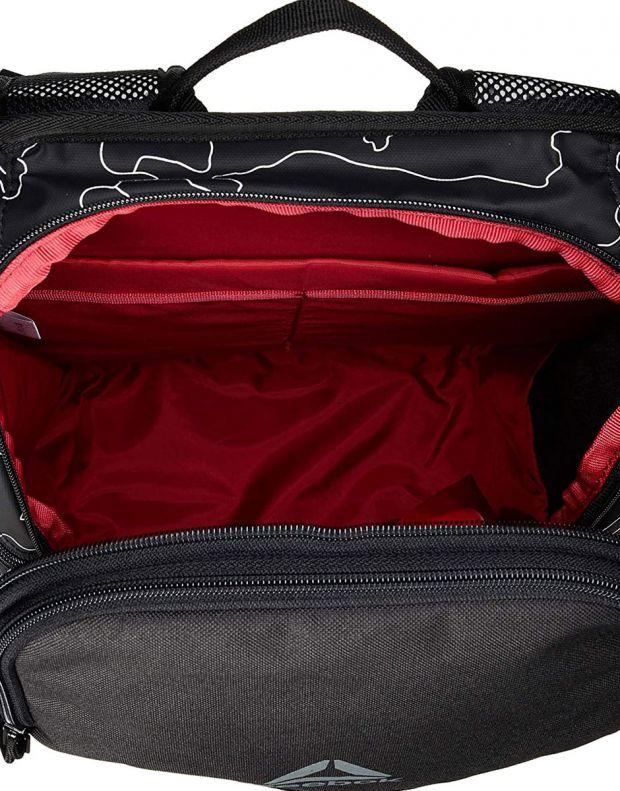 REEBOK Backpack ACT ENH GR - CZ9809 - 3
