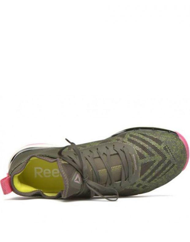 REEBOK Cardio Ultra 3.0' Trainer - AQ9889 - 5