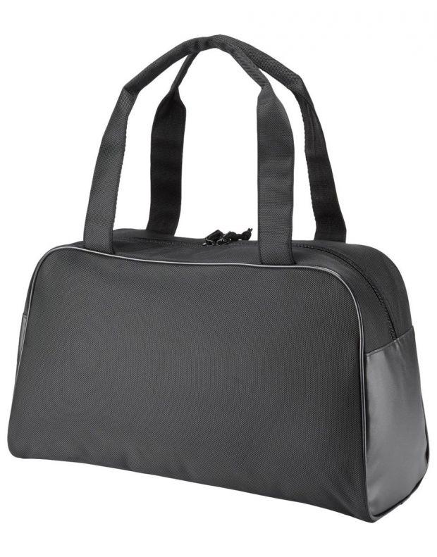 REEBOK Classics Core Duffle Bag Black - DA1234 - 2