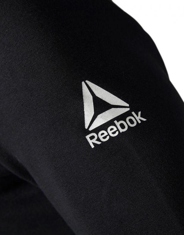 REEBOK CrossFit Community Hoodie - BR0794 - 4