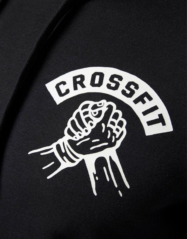 REEBOK CrossFit Community Hoodie - BR0794 - 5