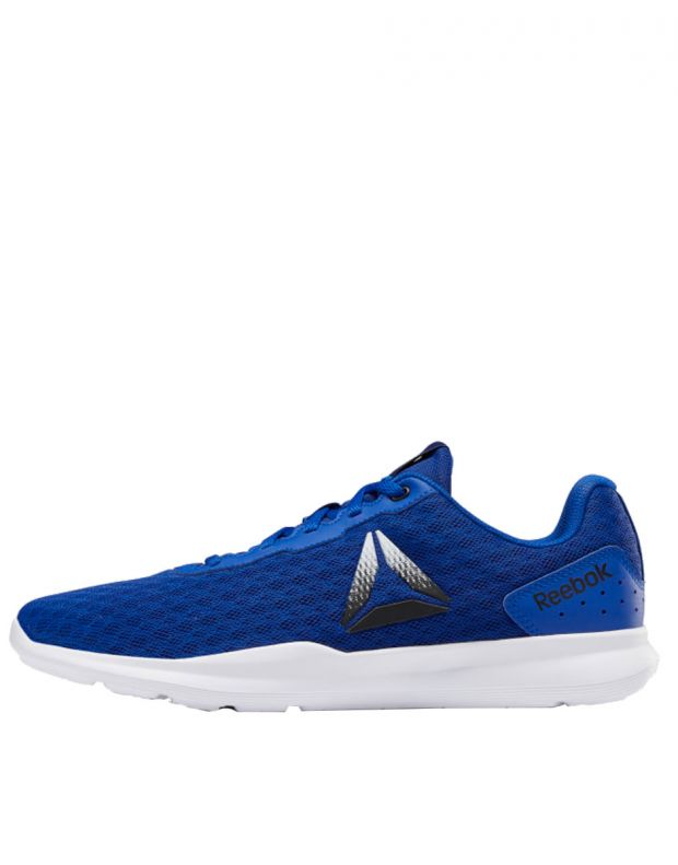 REEBOK Dart Shoes Blue - EG1570 - 1