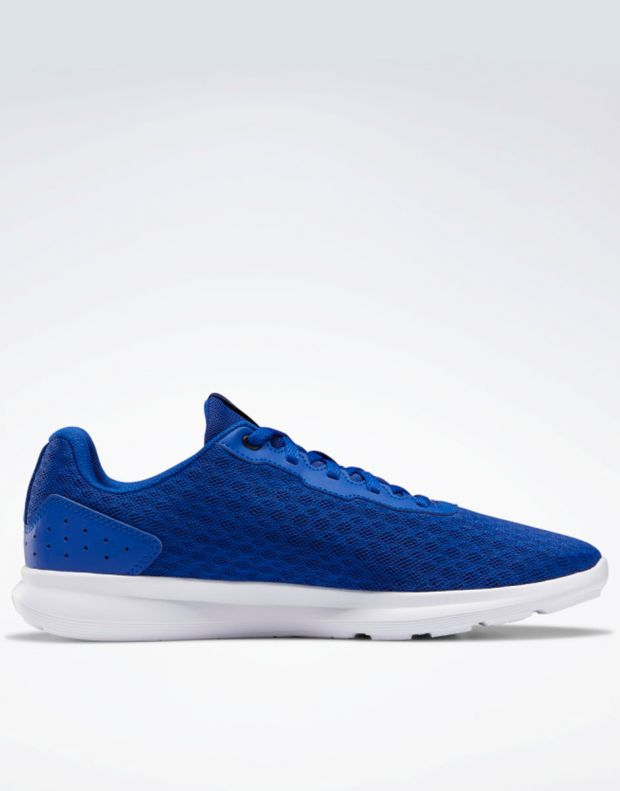 REEBOK Dart Shoes Blue - EG1570 - 2