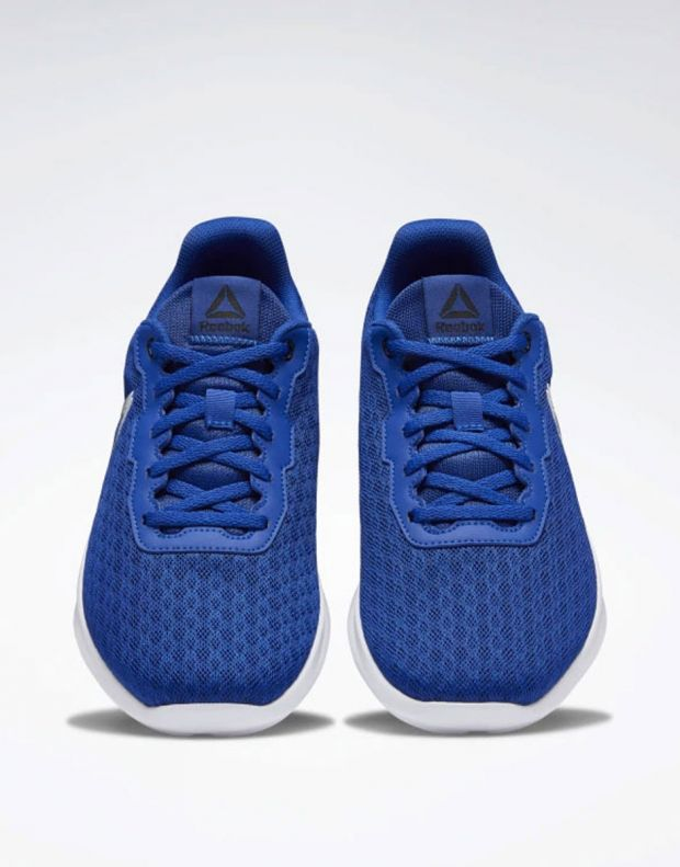 REEBOK Dart Shoes Blue - EG1570 - 5