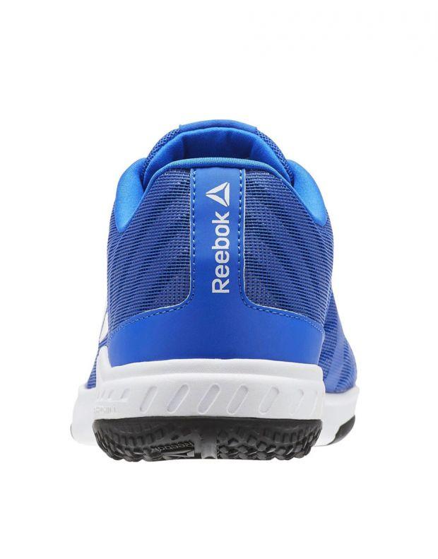 REEBOK Everchill TR 2.0Trainers Blue - 4