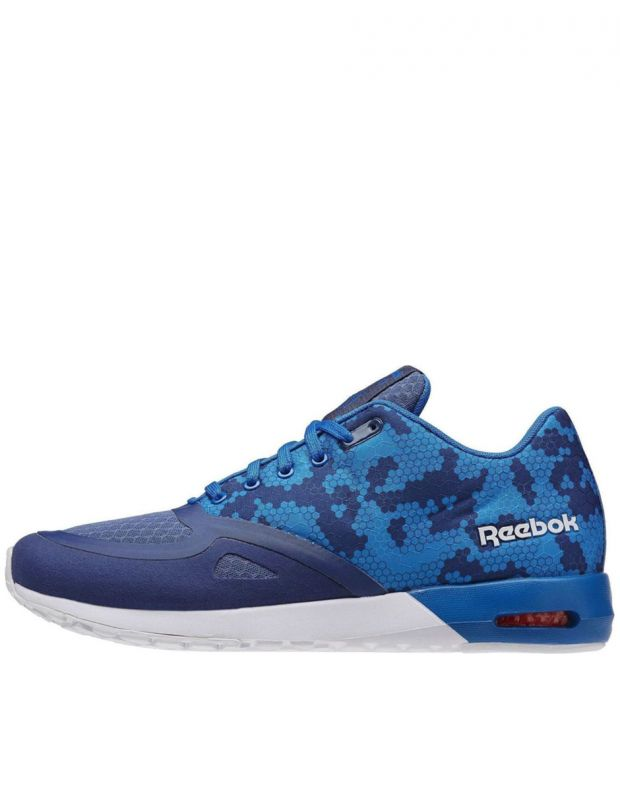 REEBOK Hexalite Advance Runner GP - 1