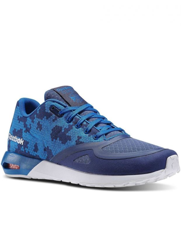 REEBOK Hexalite Advance Runner GP - 2