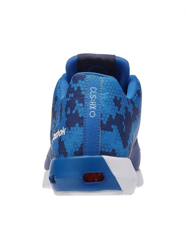 REEBOK Hexalite Advance Runner GP - 4
