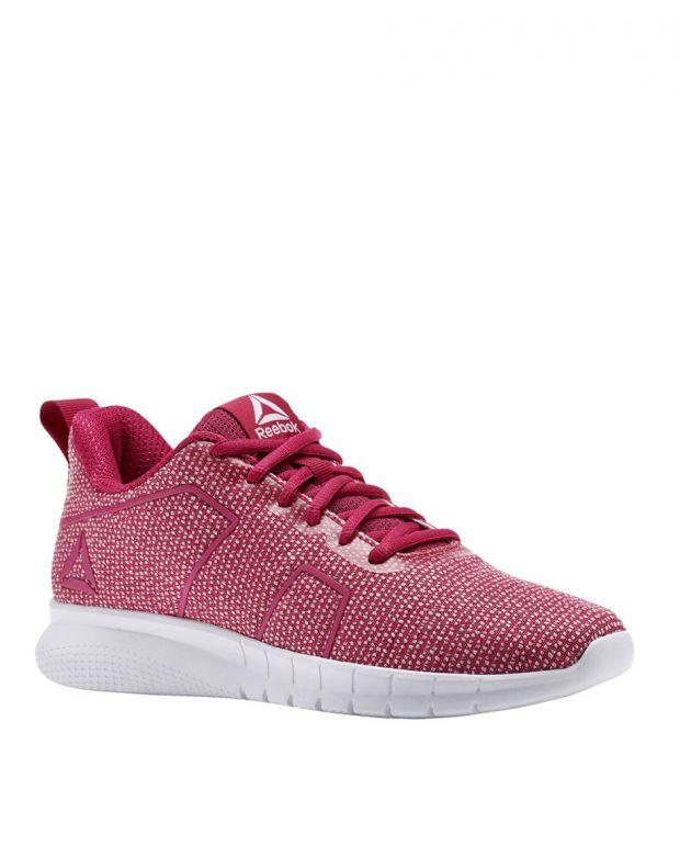 REEBOK Instalite Pro Pink - CN0525 - 3