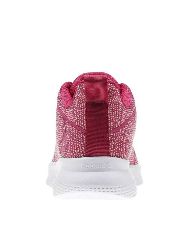 REEBOK Instalite Pro Pink - CN0525 - 4