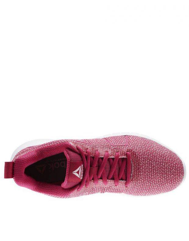 REEBOK Instalite Pro Pink - CN0525 - 5