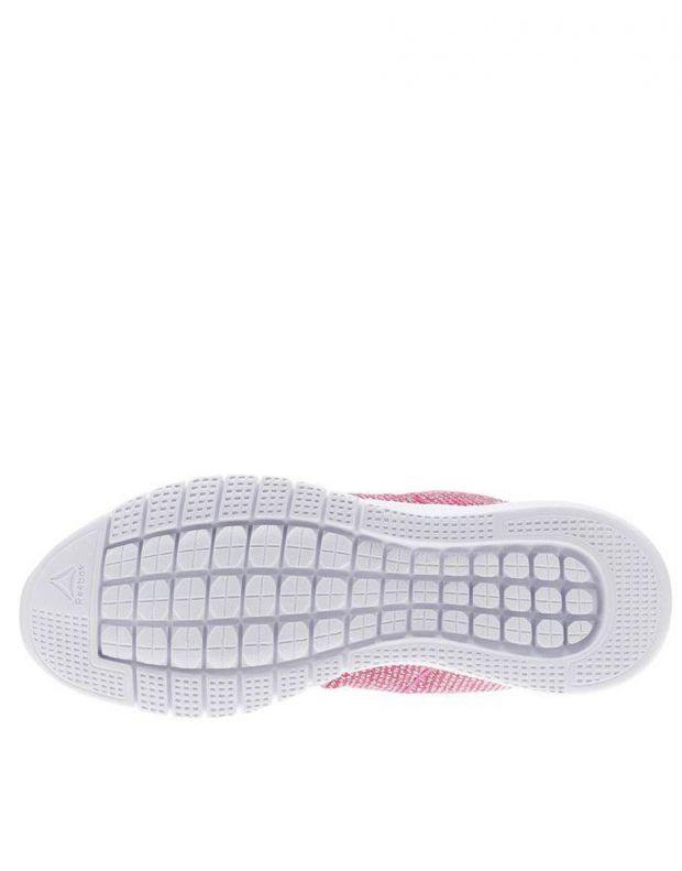 REEBOK Instalite Pro Pink - CN0525 - 6