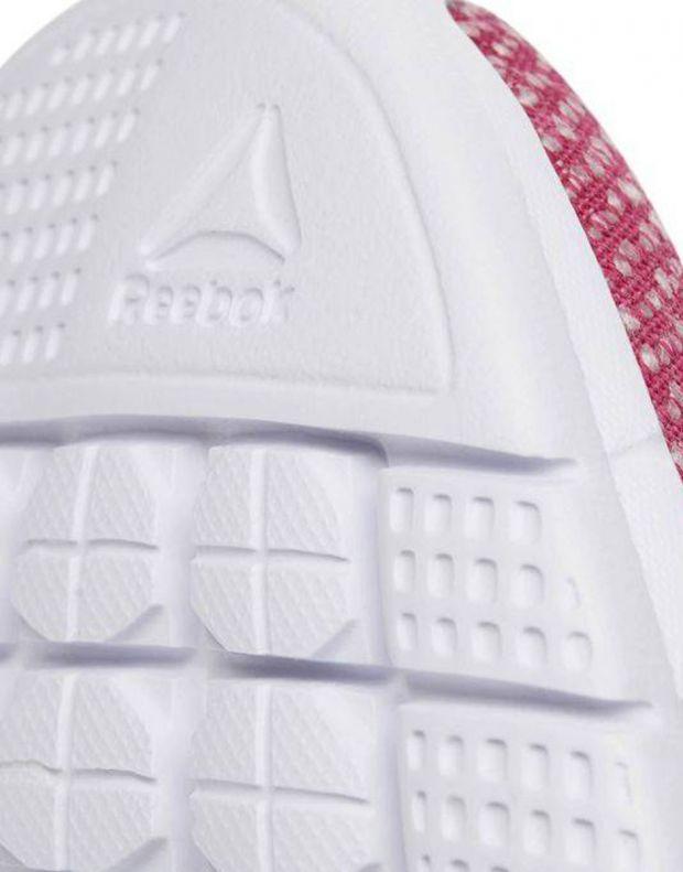 REEBOK Instalite Pro Pink - CN0525 - 7