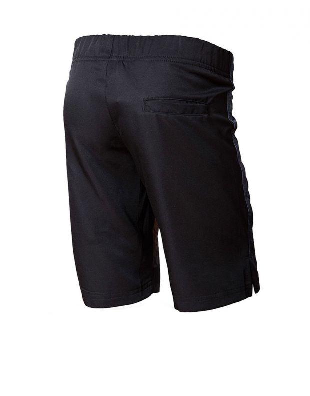 REEBOK JGL Boardshorts - AN9926 - 2