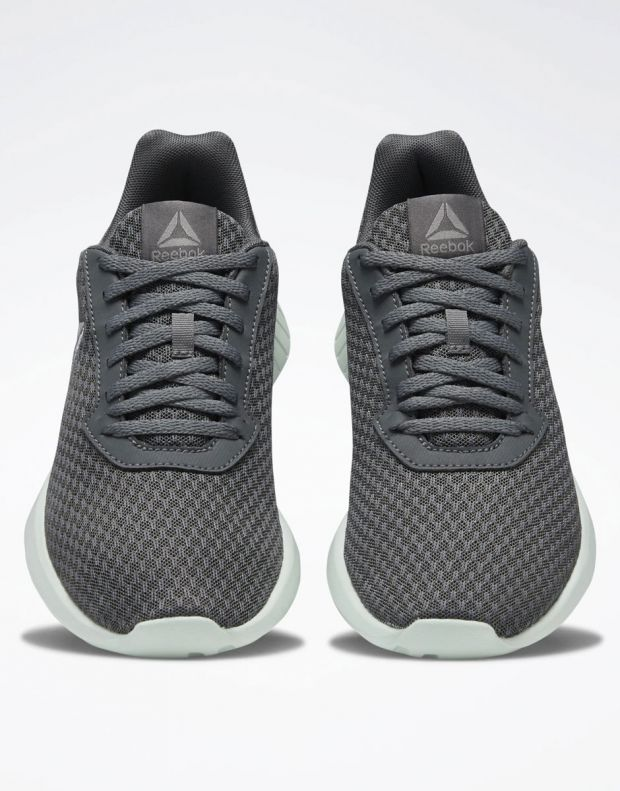 REEBOK Lite Shoes Dark Grey - 3