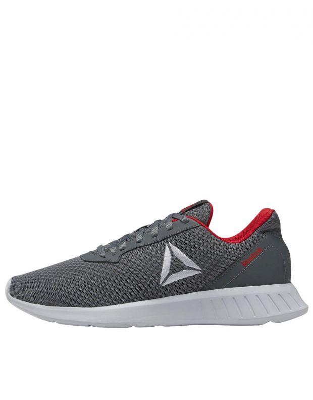 REEBOK Lite Shoes Grey - DV6398 - 1