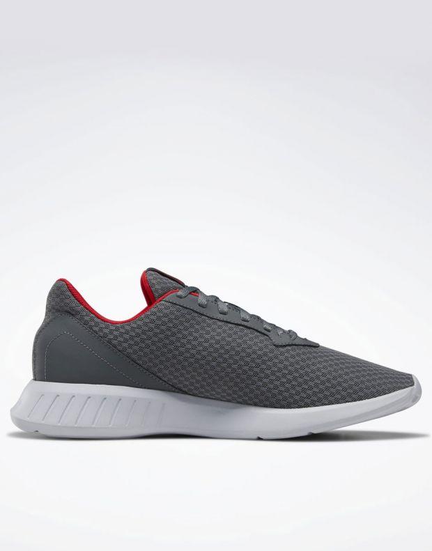 REEBOK Lite Shoes Grey - DV6398 - 2