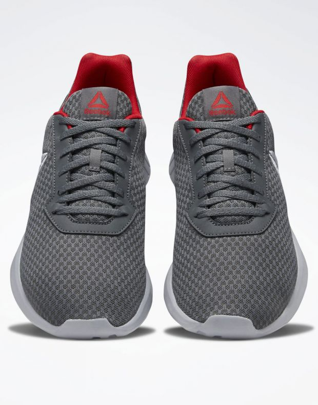 REEBOK Lite Shoes Grey - DV6398 - 3