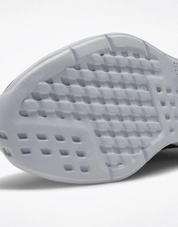 REEBOK Lite Shoes Grey - DV6398 - 9