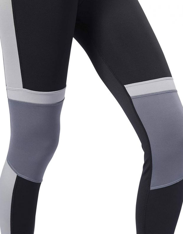 REEBOK Meet You There Paneled Tights - EC2394 - 4