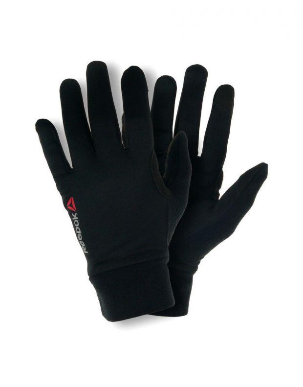 REEBOK One Series Winter Gloves - 1