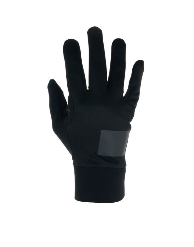 REEBOK One Series Winter Gloves - 2