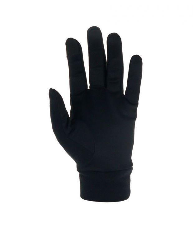 REEBOK One Series Winter Gloves - 3