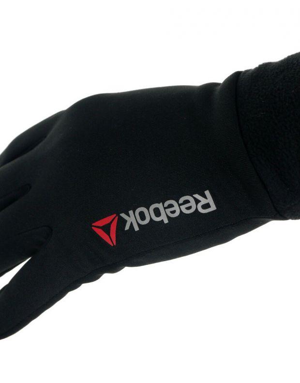 REEBOK One Series Winter Gloves - 4