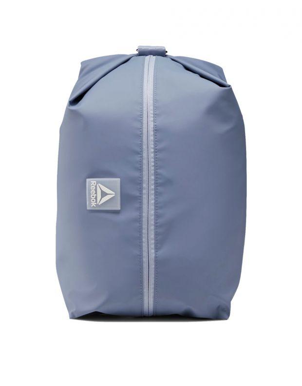 REEBOK Studio Imagiro Bag Blue - EC5459 - 1