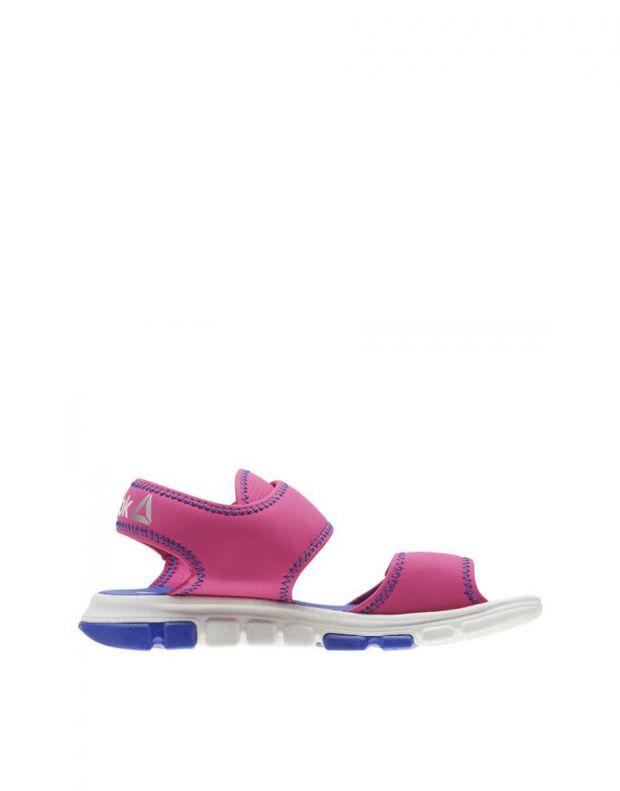 REEBOK Wave Glider III Pink - CN1596 - 2