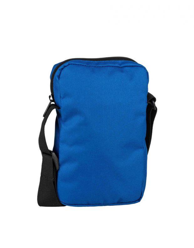REEBOK Workout Ready City Bag Blue - FQ5289 - 2