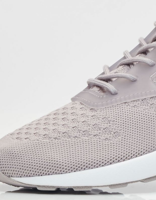 REEBOK Zoku Runner Ultraknit ME Whisper Grey - BD4781 - 7