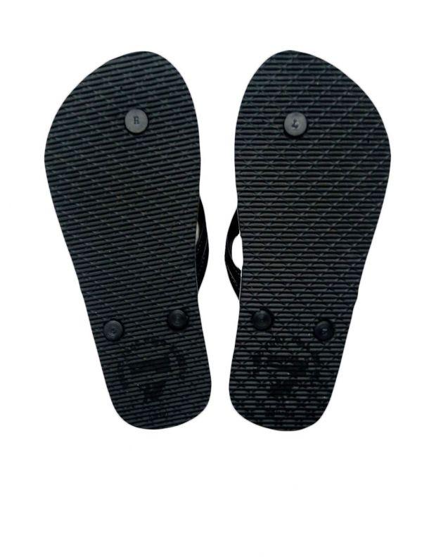 RG512 Beta Flip Black - A114811/black - 2