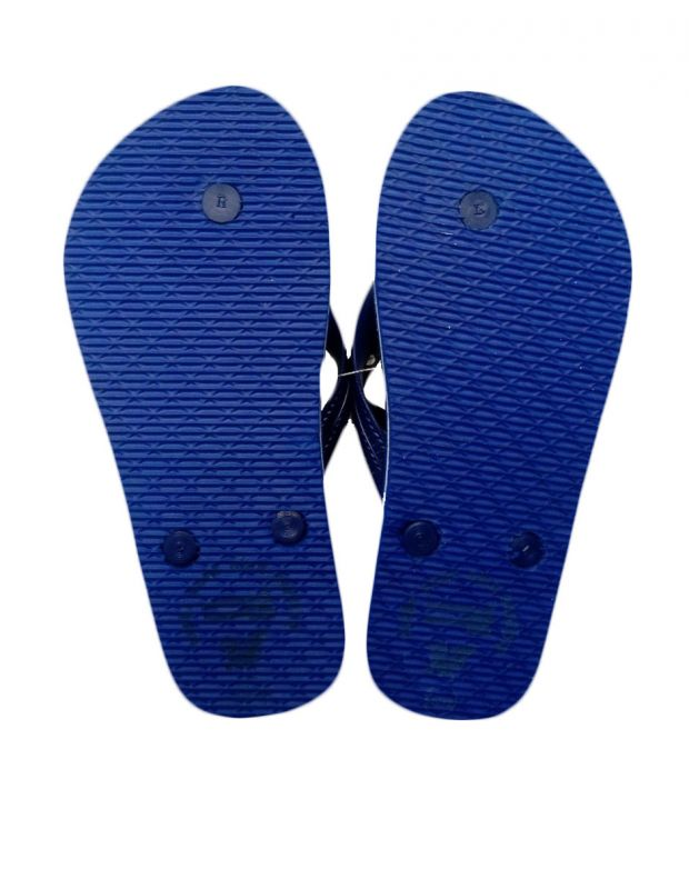 RG512 Beta Flip Blue - A114811/blue - 2