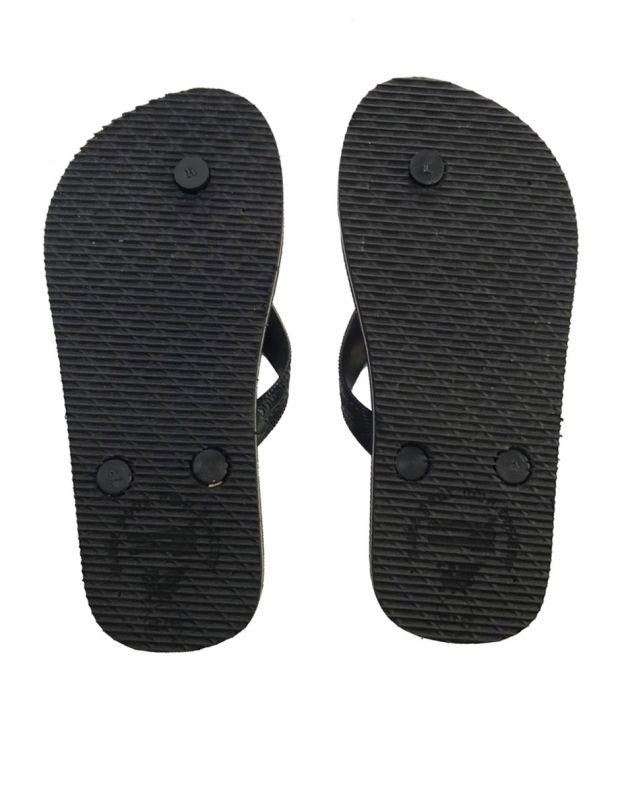 RG512 Delta Flip Black - A114812/black - 2
