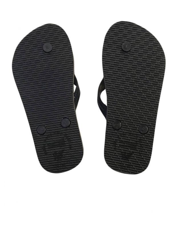 RG512 Gamma Flip Black - A114805/black - 2