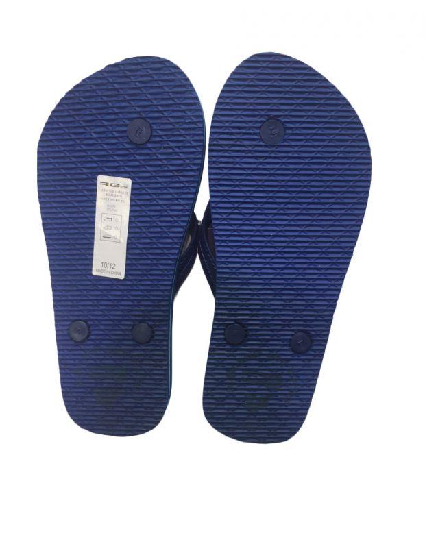 RG512 Yota Flip Blue - A114806/blue - 2