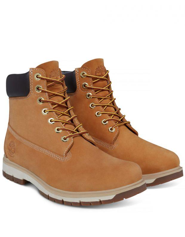 TIMBERLAND Radford 6 Inch WP Boot - 2