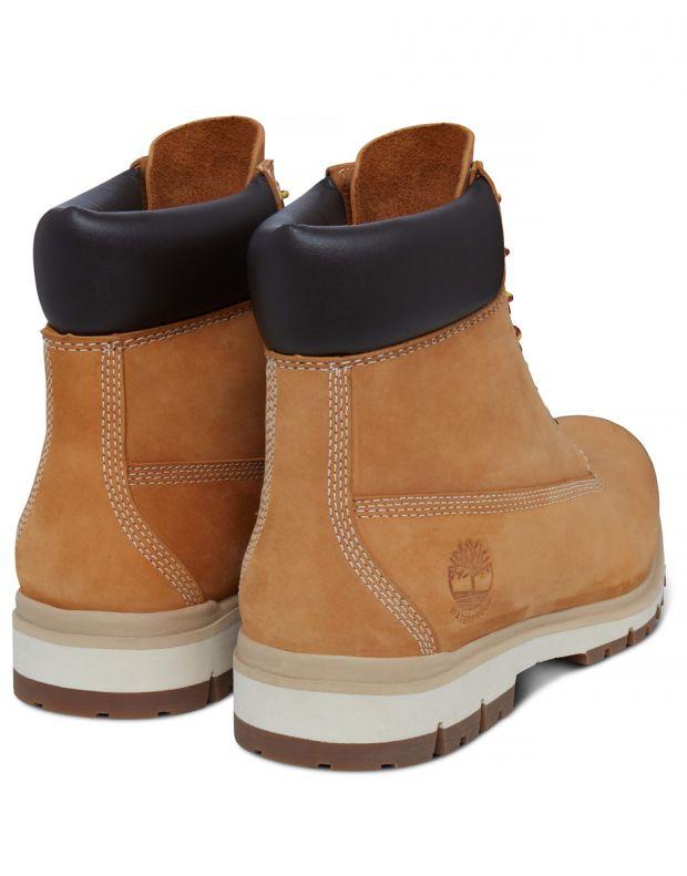 TIMBERLAND Radford 6 Inch WP Boot - 3