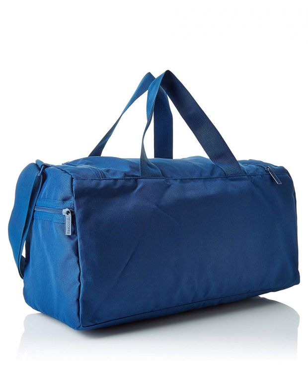 REEBOK Active Core Medium Grip Bag Blue - DN1522 - 2