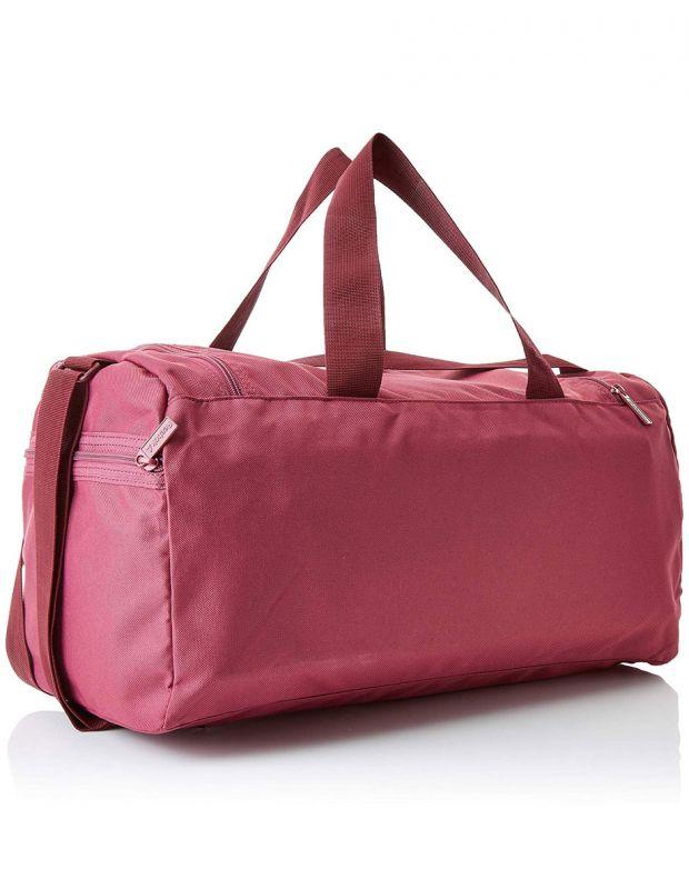 REEBOK Active Core Medium Grip Bag Pink - DN1523 - 2