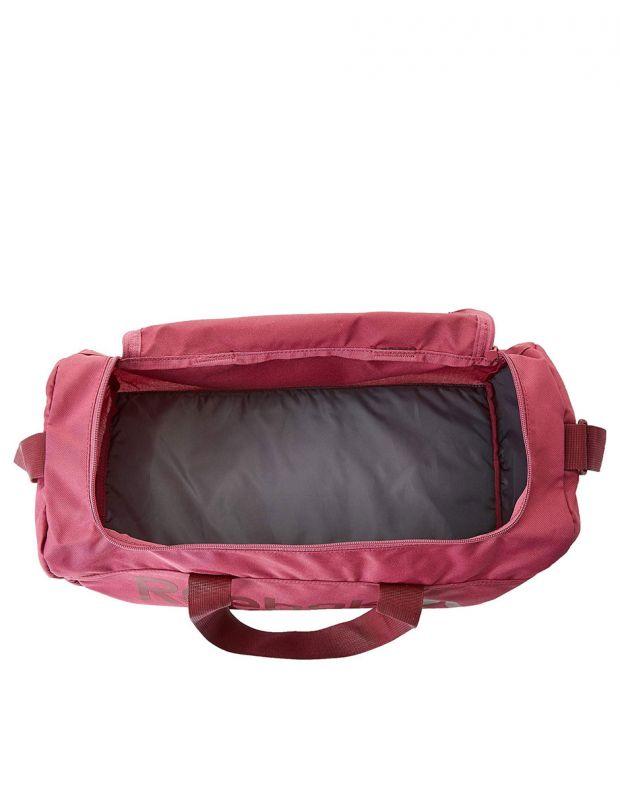 REEBOK Active Core Medium Grip Bag Pink - DN1523 - 3