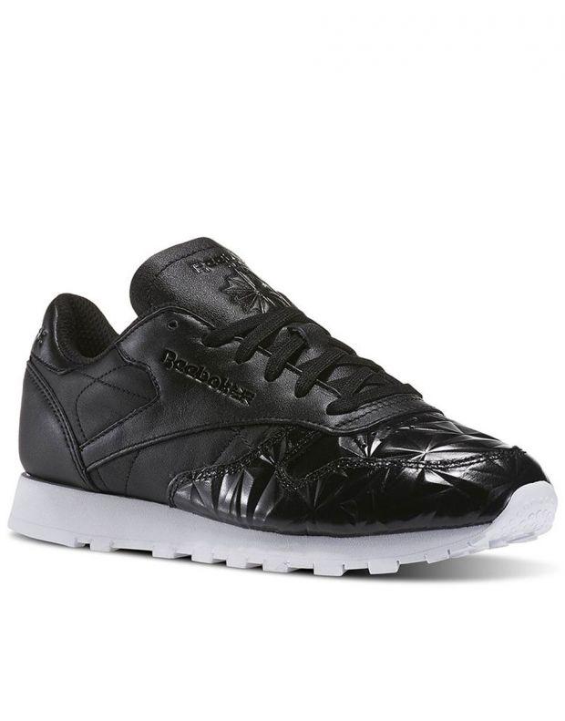 REEBOK Classic Leather Hype Metallic - 2